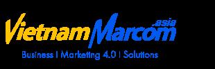 VietnamMarcom Asia