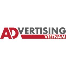 Ad Vietnam