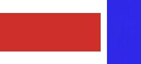 VietnamBusiness.TV - Vietnam Business News, Videos & Market Research