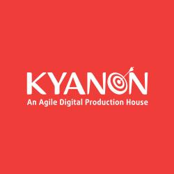 kyanon-logo