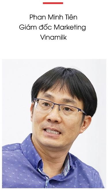 Phan Minh Tiên