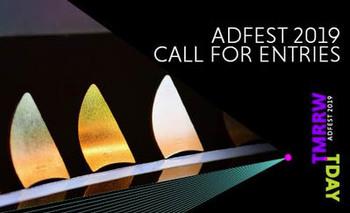 AdFest 2019.jpg