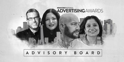Advisory Board.jpg