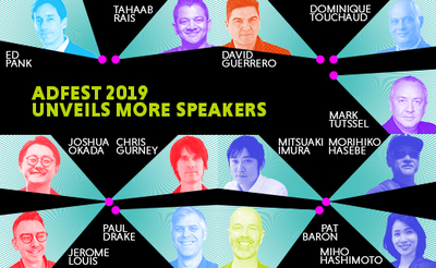 ADFEST 2019 UNVEILS MORE SPEAKERS.jpg