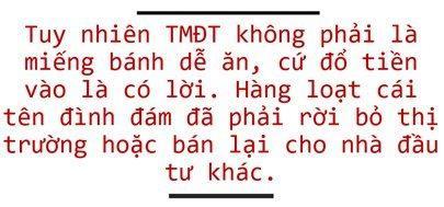 TMDT2