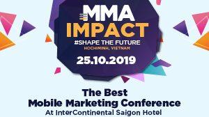 MMA-IMPACT-2019-BANNER-300x250-2