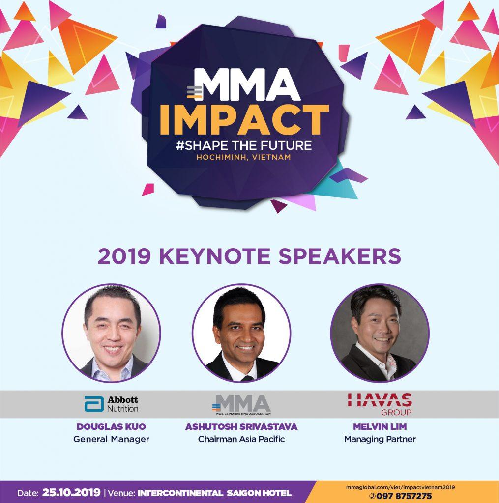 MMA-IMPACT-2019-DP-SPEAKER-04