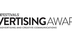newyork-advertising-awards