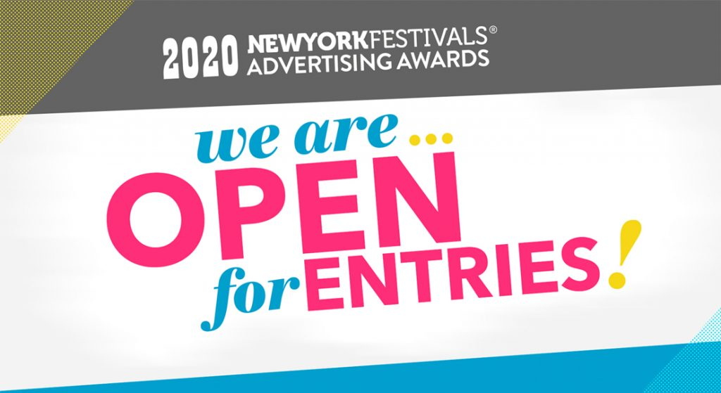 newyork-advertising-awards-opening-for-entries
