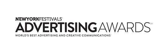 newyork-advertising-awards